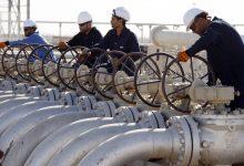 Photo of العراق يقلّص صادرات يوليو لآسيا من خام البصرة امتثالًا لاتّفاق أوبك+