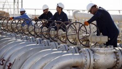 Photo of وزير النفط: من مصلحة العراق التعاون مع أوبك+ وخفض الإنتاج