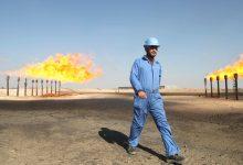 Photo of برنامج عراقي لتطوير إنتاج النفط والغاز