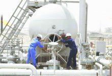 Photo of العراق يستعدّ لتخفيض الإمدادات لبعض العملاء الآسيويّين