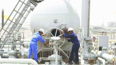 Photo of مازالت بعيدة عن هدف أوبك+.. انخفاض صادرات نفط العراق في يونيو