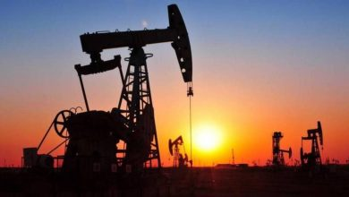Photo of أسعار النفط تهبط بفعل احتمال عودة الإمدادات الليبيّة