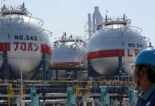 Photo of خفض إمدادات أوبك+ يوازن ضعف طلب اليابان على النفط
