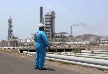Photo of اليمن يستهدف زيادة إنتاج النفط 25% خلال الأشهر المقبلة