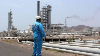 Photo of اليمن.. الحوثيون يقتربون من السيطرة على منشآت النفط في مأرب