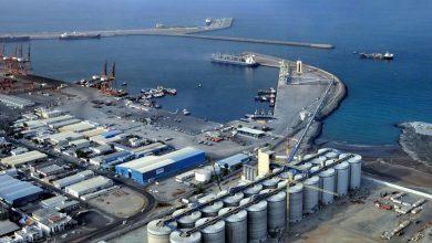 """Photo of """"إيكومار"""" الإماراتية تعتزم مضاعفة مخزوناتها في الفجيرة أربع مرّات في 2022"""
