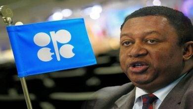 Photo of أمين عامّ أوبك: أسواق النفط تقترب من التوازن