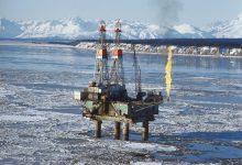 Photo of كونوكو فيلبس تستأنف إنتاجها الطبيعي في ألاسكا خلال يوليو