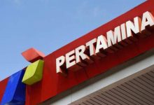 Photo of برتامينا الإندونيسية: ارتفاع معدل استهلاك الوقود بعد تخفيف الإغلاق