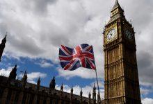 Photo of تضخّم بريطانيا يبلغ قاع 4 سنوات بفعل نزول سعر النفط وتأثير كوفيد-19