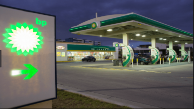 Photo of بي.بي تقدّم الوقود بأسعار مخفّضة للعاملين في قطاع الرعاية الصحّية