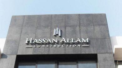 Photo of شراكة مصرية أفغانية لتنفيذ محطة طاقة بـ89 مليون دولار