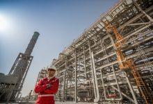 Photo of سلطنة عمان.. تراجُع إنتاج النفط الخام خلال نوفمبر