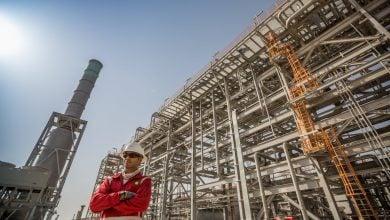 Photo of بي.بي: إنتاج 1.5 مليار قدم مكعبة من حقل خزان بسلطنة عمان بنهاية 2020