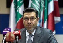 Photo of لبنان يعلن استدراج عروض لشراء 60 ألف طنّ مازوت (الديزل)