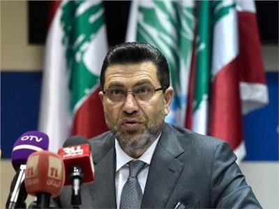 أزمة المحروقات في لبنان