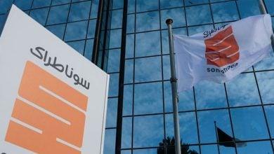 Photo of سوناطراك: مشروع توات غاز يدخل حيز التشغيل