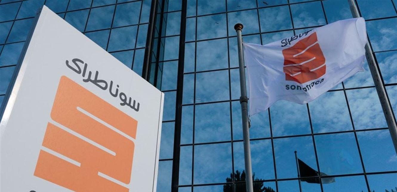 سوناطراك الجزائرية تستأنف الإنتاج بمحطة الغاز المسال في سكيكدة