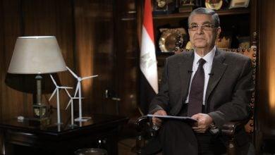 Photo of أسعار الكهرباء في مصر لم تسلم من الزيادة رغم استثناءات كورونا