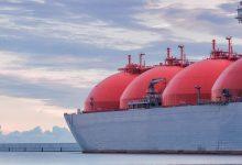 Photo of عودة شحنات الغاز الطبيعي المسال من قطر إلى الإمارات