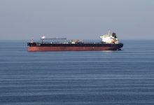 Photo of فائض ناقلات النفط في الشرق الأوسط يضغط على أسعار الخام
