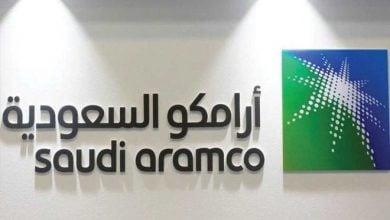 Photo of وكالة: صفقة محتملة لـ أرامكو بـ 10 مليارات دولار