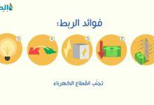 Photo of فيديو قصير: فوائد الربط الكهربائي بين مصر والسعودية
