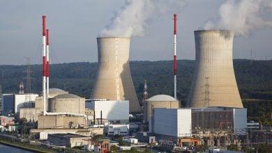 Photo of روسيا تستعد لبناء 4 محطات جديدة للطاقة النووية