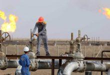 Photo of بخفض واردات الغاز.. إسبانيا توجه ضربة موجعة للاقتصاد الجزائري