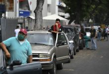 Photo of فنزويلا: منطقة ماراكايبو النفطية تتحول إلى بؤرة لجائحة كورونا.. وإصابة وزير النفط