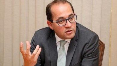 Photo of قطاع البترول المصري يسجّل فائضًا بقيمة 20 مليار جنيه لأوّل مرّة منذ سنوات