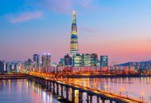 Photo of واردات النافثا الكورية تبلغ أعلى مستوياتها الشهر الماضي