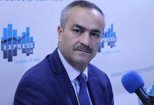 Photo of عمار: تونس تبيع الكهرباء والغاز بالخسارة..واستعادة التوازن المالى خلال 5 سنوات