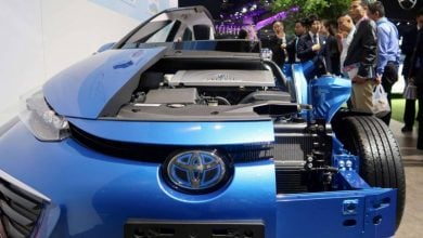 "Photo of ""السيارات الهيدروجينية"".. هل تتخطى الحواجز أمام انتشارها عالميا؟"