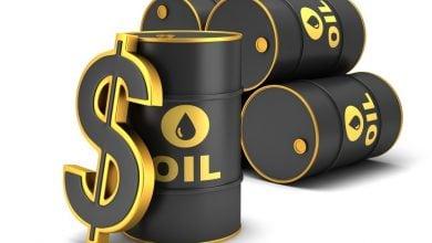 Photo of صادرات النفط السعودية تنخفض إلى 5.6 مليون برميل يوميا في يونيو