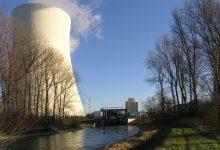 Photo of مدير وكالة الطاقة الذرّية يرى استحالة الحفاظ على المناخ دون الطاقة النووية