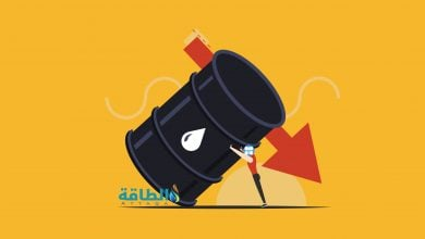 Photo of ارتفاع المخزونات وضعف الطلب يضغطان على أسعار النفط
