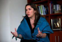 Photo of كولومبيا تخفض توقعات إنتاج النفط في 2020