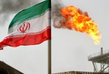 Photo of مقال- بريندا شيفر تكتب: عقوبات أميركا ضدّ إيران.. هل الغاز الطبيعي الهدف المقبل؟