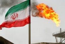 Photo of النفط الإيراني ممنوع حتّى في سوريا