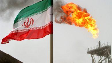 Photo of إيران تستأنف ضخّ الغاز إلى العراق