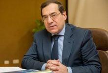 Photo of مصر تنشئ 3 مشروعات تكرير بإستثمارات 2.8 مليار دولار