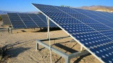 Photo of الجزائر تنشئ مدرسة للطاقة المتجدّدة والتنمية المستدامة