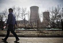 Photo of اكتمال خطّ نقل الطاقة النظيفة في الصين