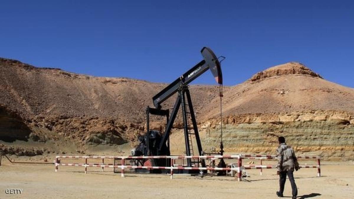 """هيكلة مالية لـ""""جي.بي غلوبال"""" الإماراتية لتجارة النفط"""