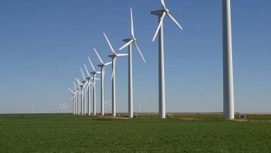 """Photo of """"هندوستان زنك"""" الهندية تتطلّع إلى بيع أصول طاقة الرياح"""