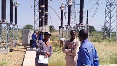 Photo of لماذا تنقطع الكهرباء فى السودان؟