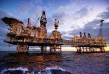 Photo of رئيس اتحاد البترول الياباني يتوقع استمرار النفط فوق 40 دولارًا