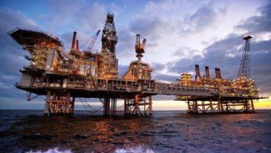 """Photo of أذربيجان : 2.1 مليار دولار عائدات صندوق النفط من """"أذري – جيراق - جوناشلي"""""""