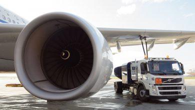 Photo of الهند ترفع أسعار وقود الطائرات أكثر من 50%